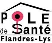 Le pôle santé Flandre Lys est sur les réseaux sociaux
