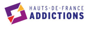 Hauts de France Addictions