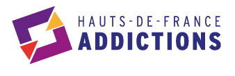 Hauts de France Addictions