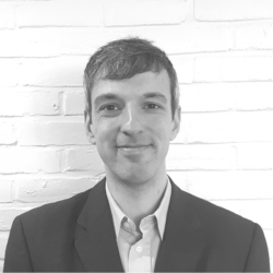 Sylvain Derensy, coordinateur FEMASNORD