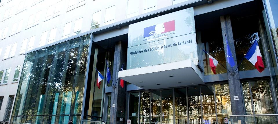 Ministère des Solidarités et de la Santé encourage les protocoles de coopération