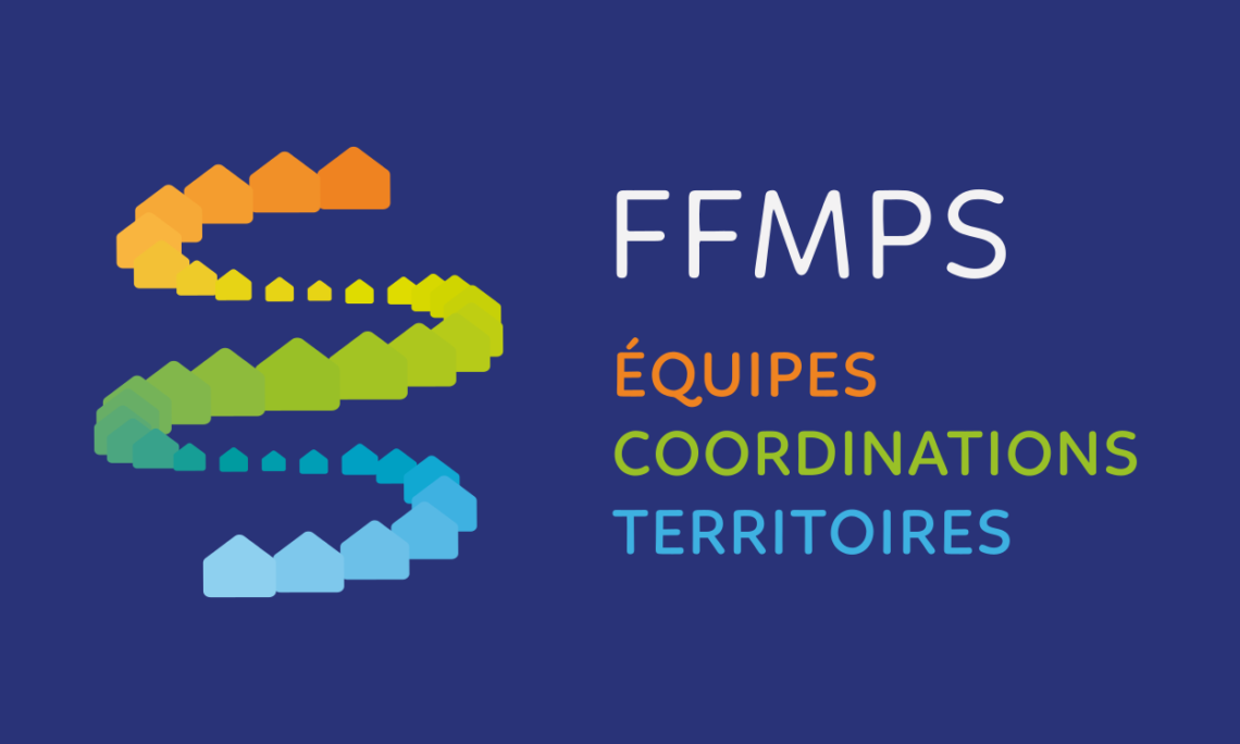 Communiqué de presse de la FFMPS