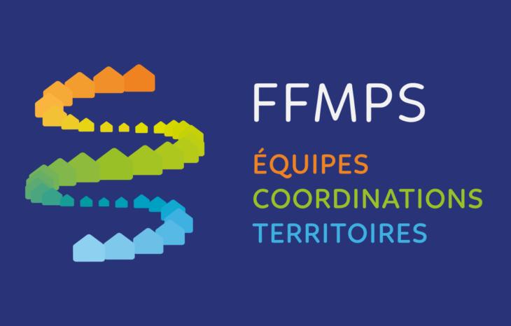 Plan d'accès territorial aux soins : la FFMPS et les fédérations régionales se mobilisent