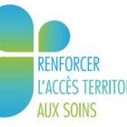 Logo du plan pour accès aux soins dans les territoires