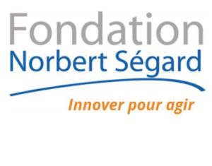 logo fondation norbert segard