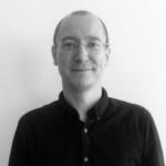 Sylvain Duriez, Secrétaire adjointe de la FEMAS Hauts-de-France