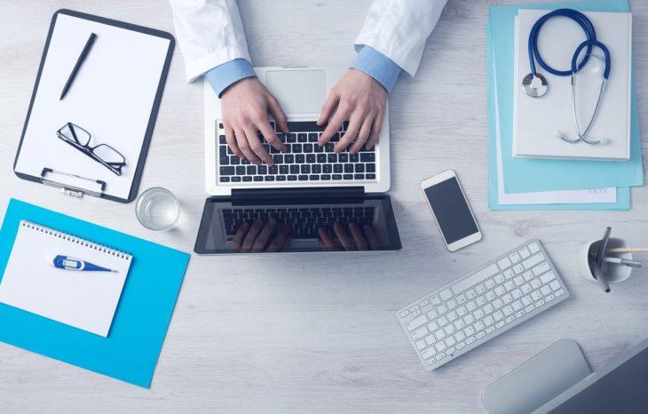 Télémédecine : que doit-on savoir ?