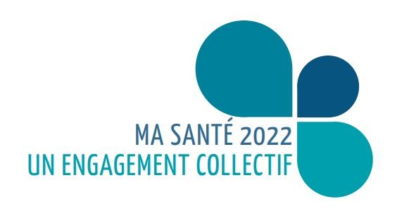 Ma Santé 2022 : le Plan Santé du gouvernement dévoilé