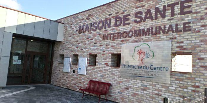 MSP La Capelle
