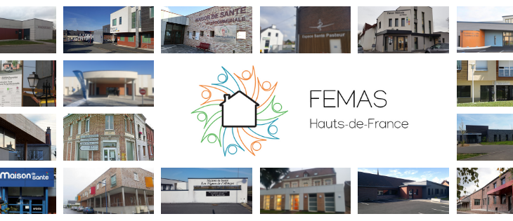 Communiqué de la FEMAS Hauts-de-France