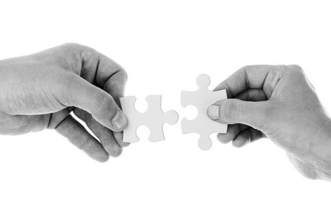 Troubles du neuro-développement de l'enfant : la FEMAS HDF et le réseau NEURODEV coopérent pour une prise en charge précoce