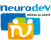 logo réseau neurodev