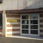maison de santé bapaume