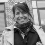 Saliha Grévin