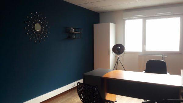 Bureau MSP Dunkerque