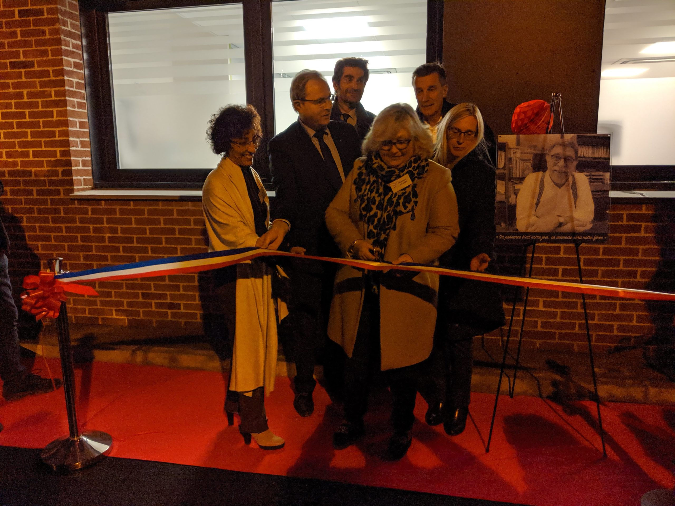 Merville (59) et Hucqueliers (62) inaugurent leurs Maisons de Santé