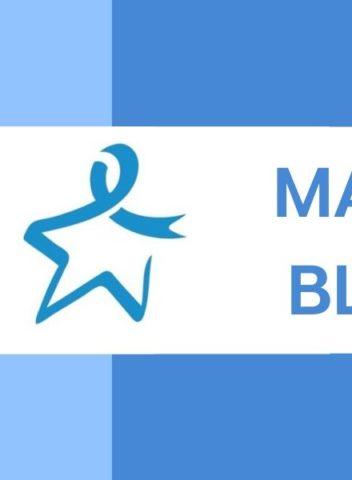 Mars bleu : la mobilisation se prépare maintenant !