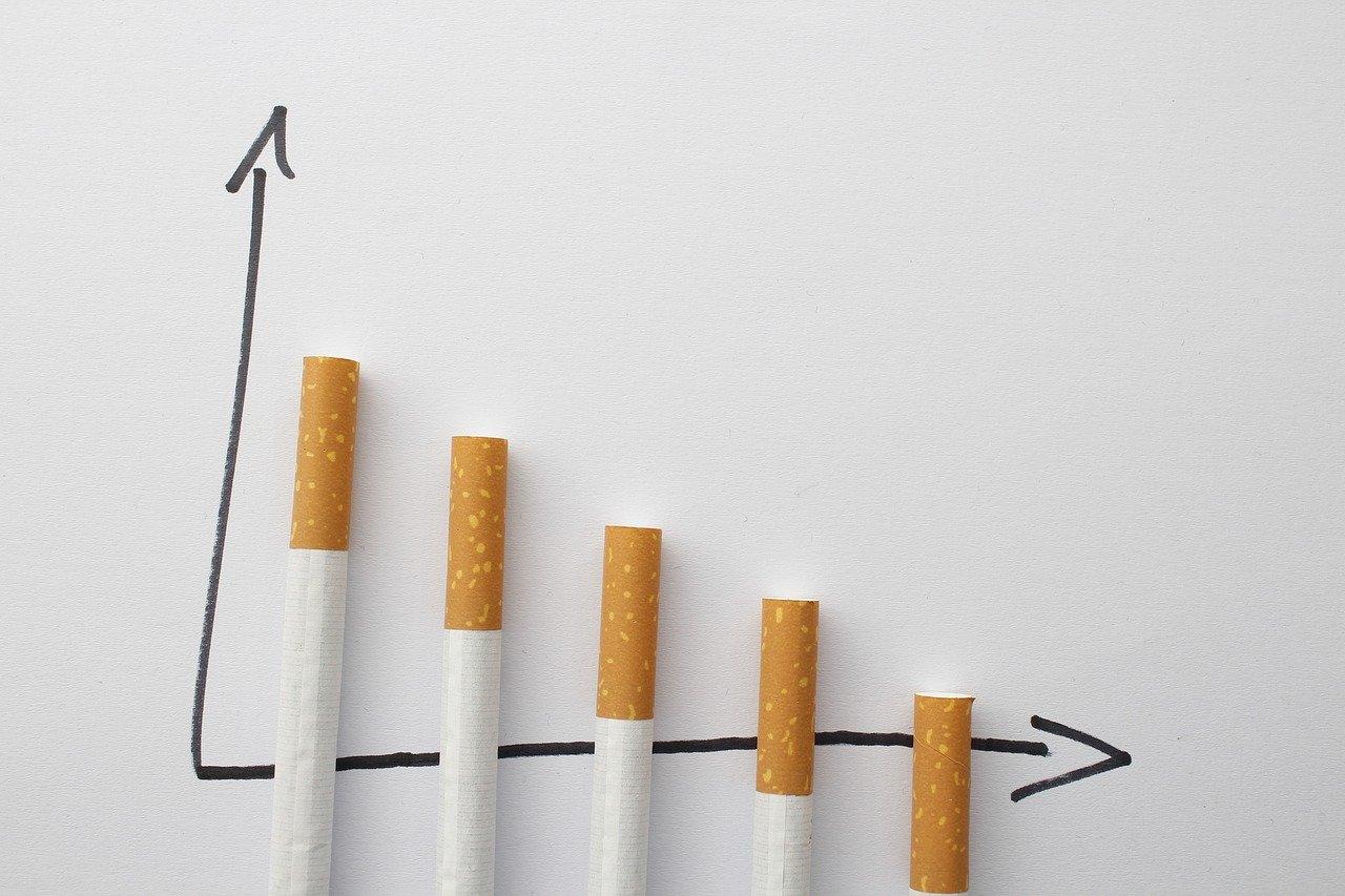 MSP sans tabac : zoom sur une nouvelle expérimentation !