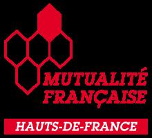 mutualite francaise logo